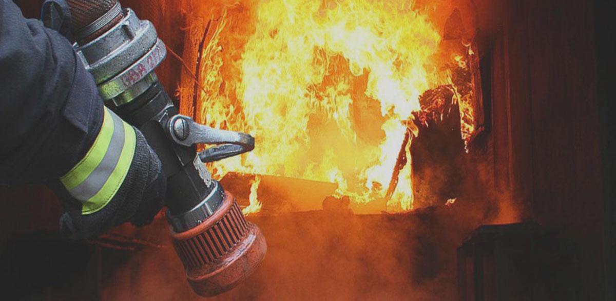 corso-addetti-antincendio