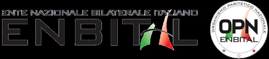 enbital logo opn