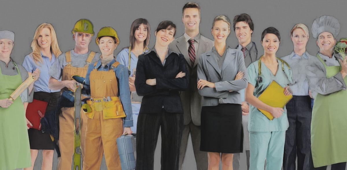 lavoratori-basso-rischio-2
