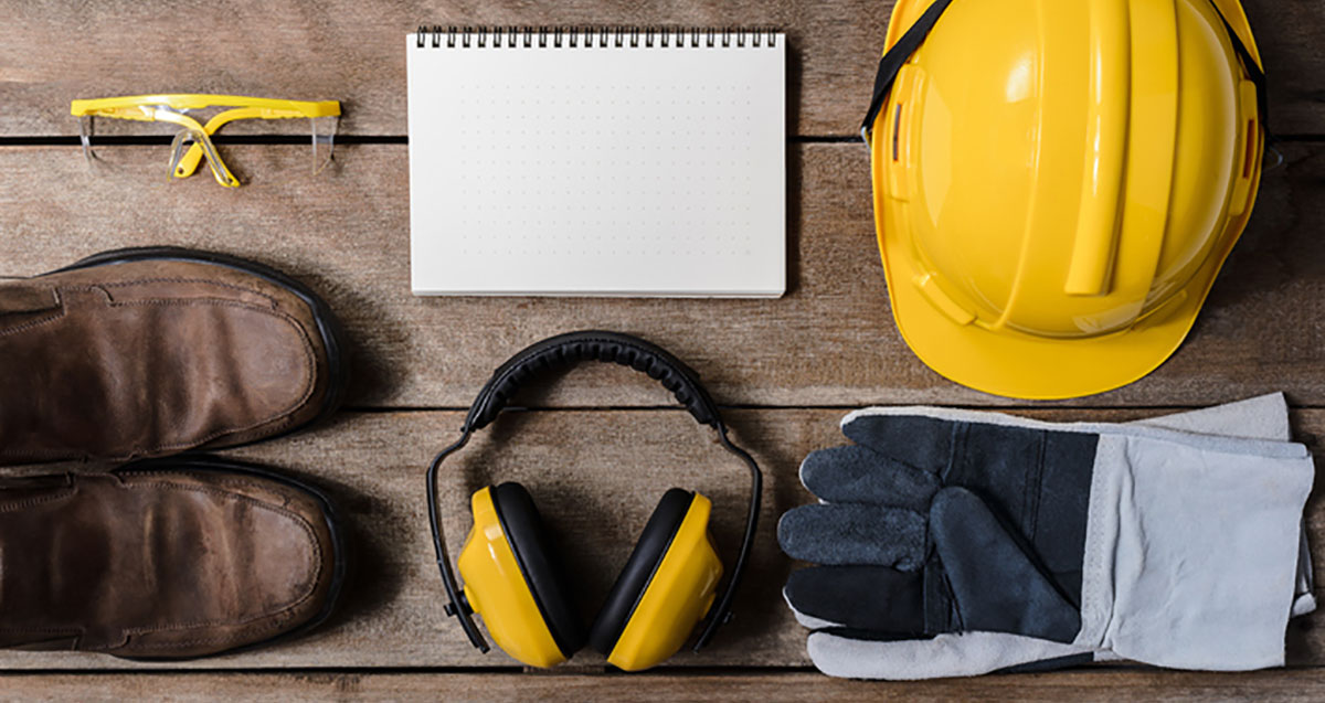 sicurezza-sul-lavoro-slide