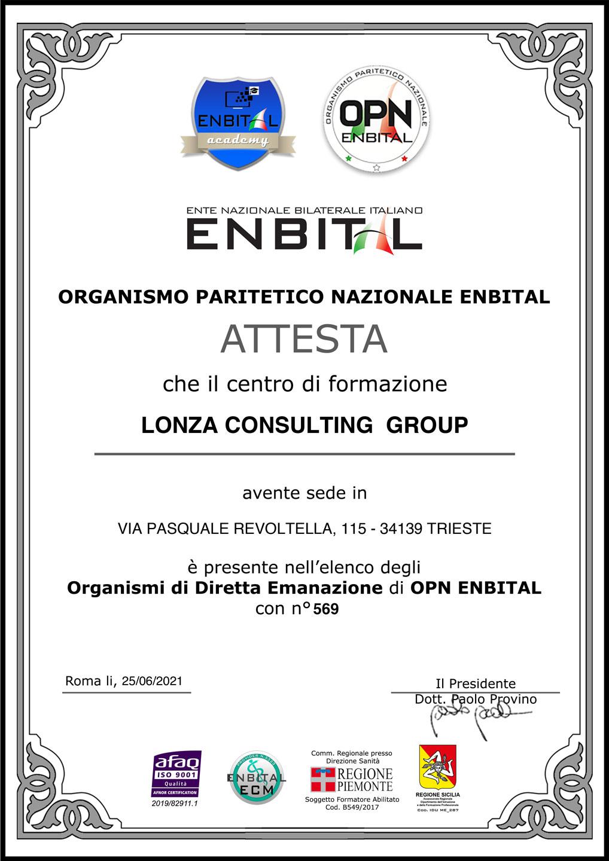 enbital