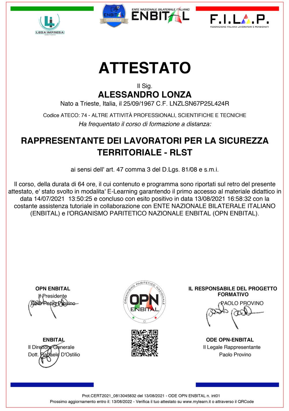 attestato-rlst-1